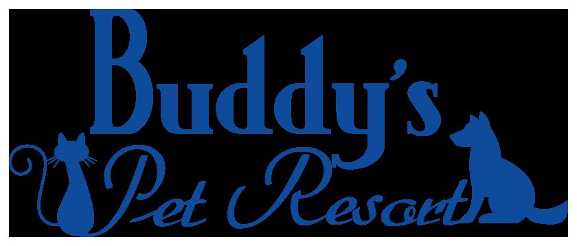 Buddys Pet Resort and Mobile Grooming